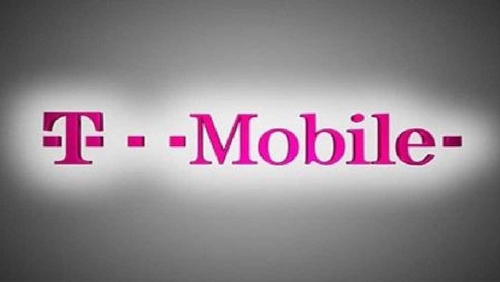 T-Mobile customers info breached after Experian hack | WHP
