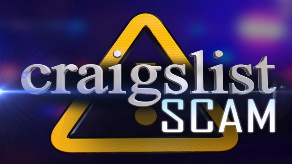 SCAM ALERT! Steelon Police warn of local rent scam on Craigslist | WHP
