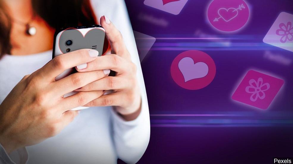 dating site aa oversæt dating til spansk