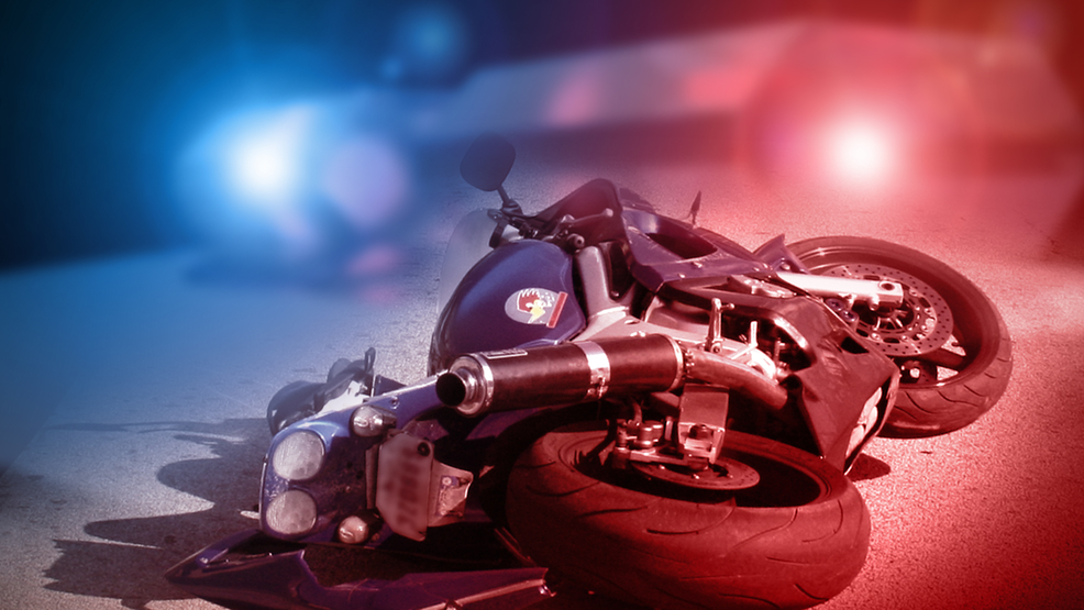 Chambersburg police investigating fatal motorcycle accident