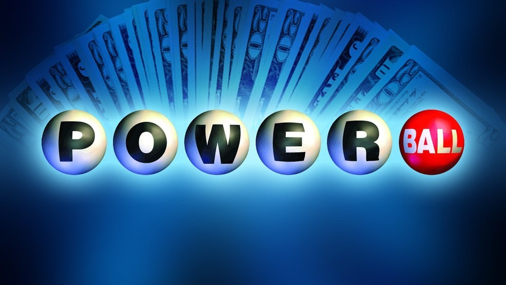 $150,000 PA Lottery powerball ticket sold in Dauphin County