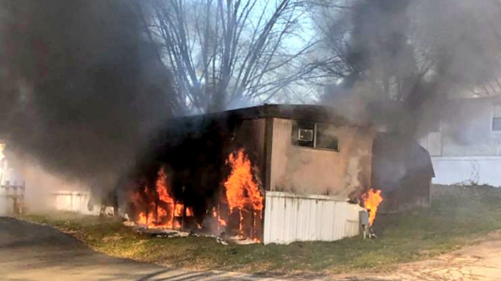 Crews responding to mobile home park fire in Conewago Twp. | WHP on church on fire, nursing home fire, grill fire, trailer fire, motor home fire, roseville home fire, forest fire, people on fire, dwelling fire, mobile fire rescue department, motorcycle fire, commercial fire, flat fire, recreational fire, mobile fire rescue training, tipi fire, apartment fire, maine home fire, restaurant fire,
