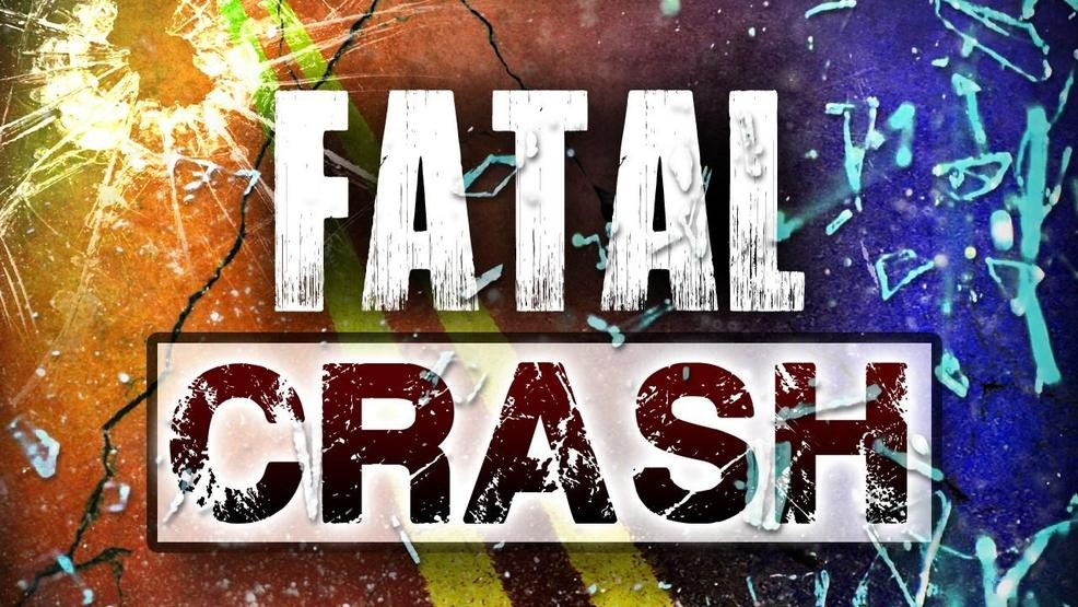 Driver trapped in car dies in Route 41 crash | WHP