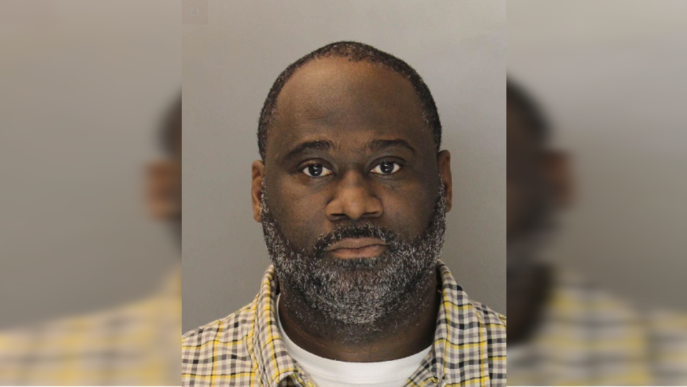Police: Steelton man arrested for selling $100 worth of crack to an