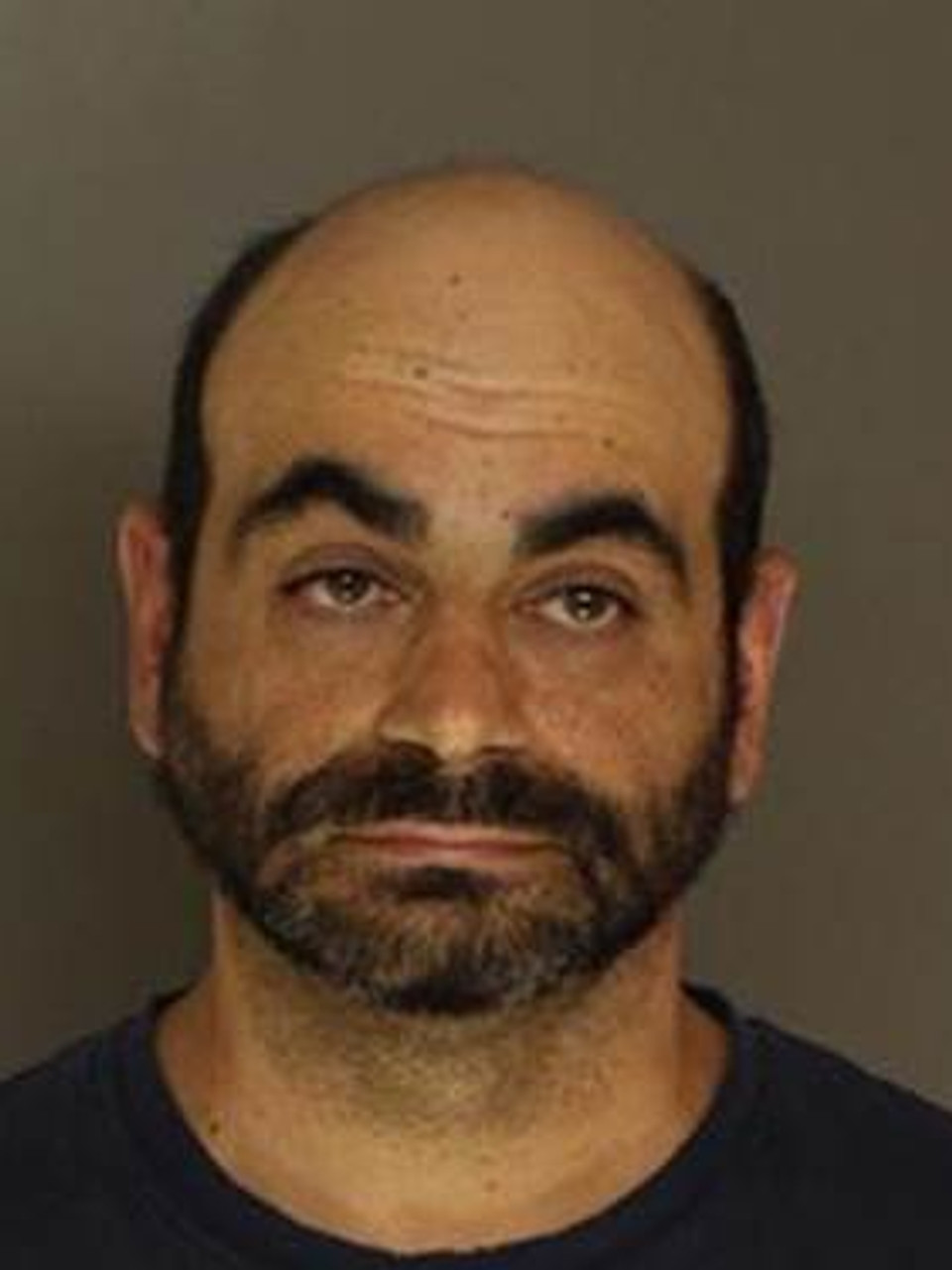 Former Cumberland County school security officer charged with ...